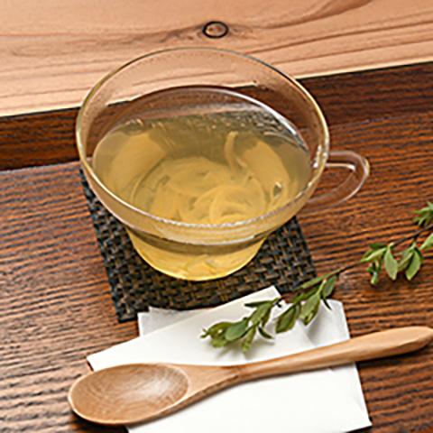 日本茶カフェ 茶々日和