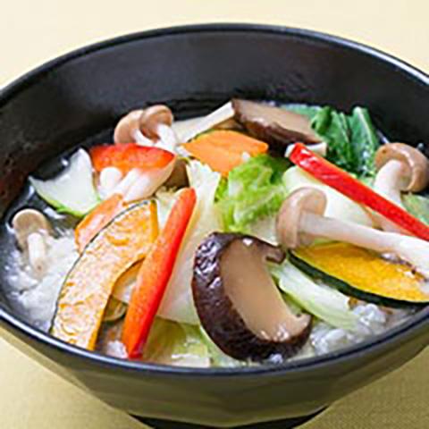 中国家庭料理 華琳