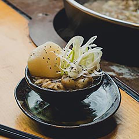 (煮)申喰゛楽